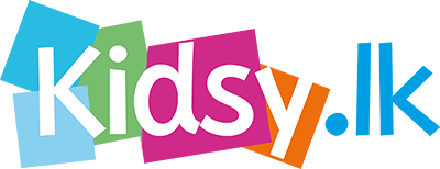 kidsy-logo